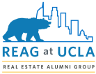 UCLA REAG
